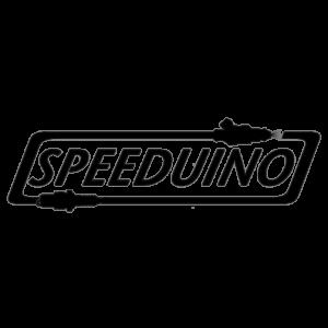 Speeduino